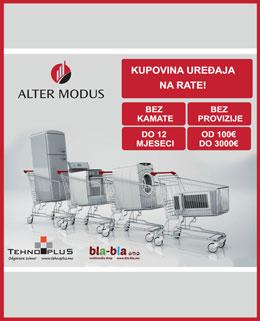 /alter-modus